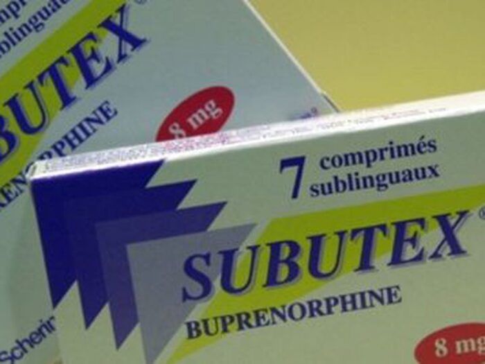 How to Buy Subutex 8mg online