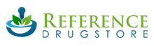 Reference Drugstore