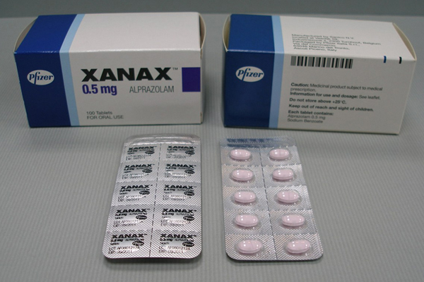 where to buy xanax online
