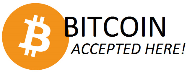Companies-Accepting-Bitcoin-As-Payments-for-Good-and-Services-1