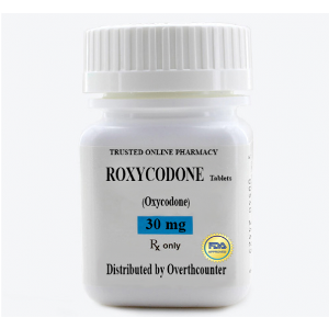 Can i to buy Roxicodone online